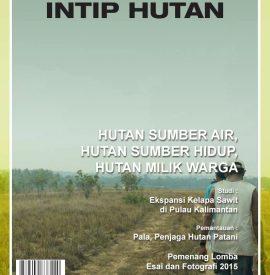 Intip Hutan 2015.pdf Page 01